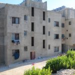 مجمع عرمون السكني (1)